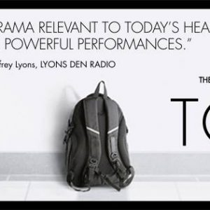 TORN: San Francisco Premiere